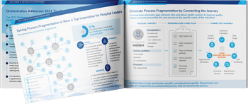 Care-journey-orchestration-Frost&Sullivan-Report