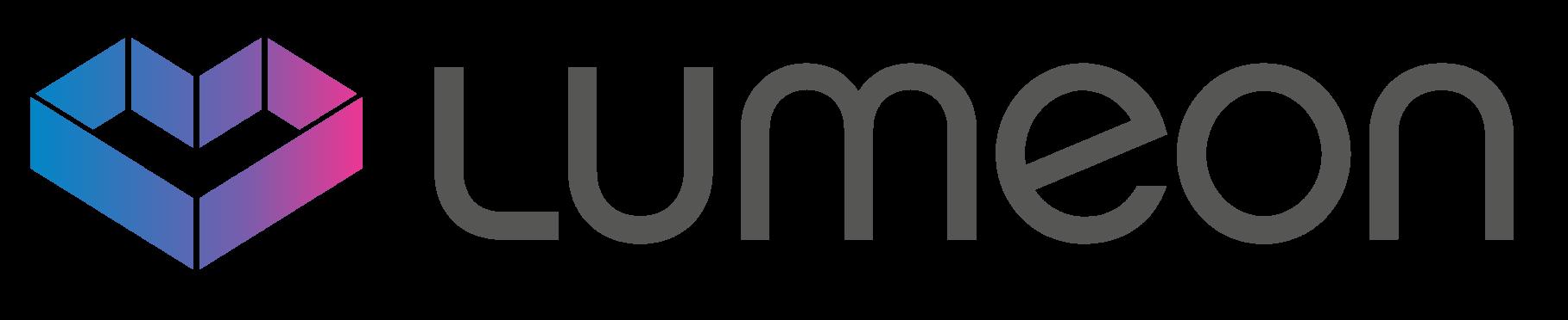 Lumeon logo-ai