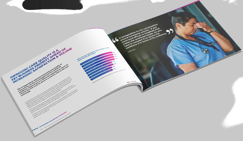 Peek-inside-digital-transformation-brochure